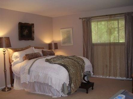 Niagara-On-The-Lake Furnished Suites