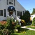 Williams Gate Bed and Breakfast Niagara on the Lake