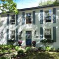 The Butler House Bed & Breakfast Niagara on the Lake