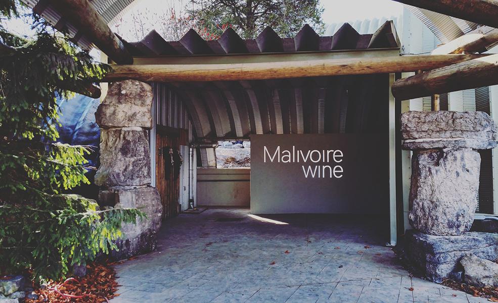 Niagara Falls Hotels >> Malivoire Wine Company | Bed and Breakfast Niagara on the Lake