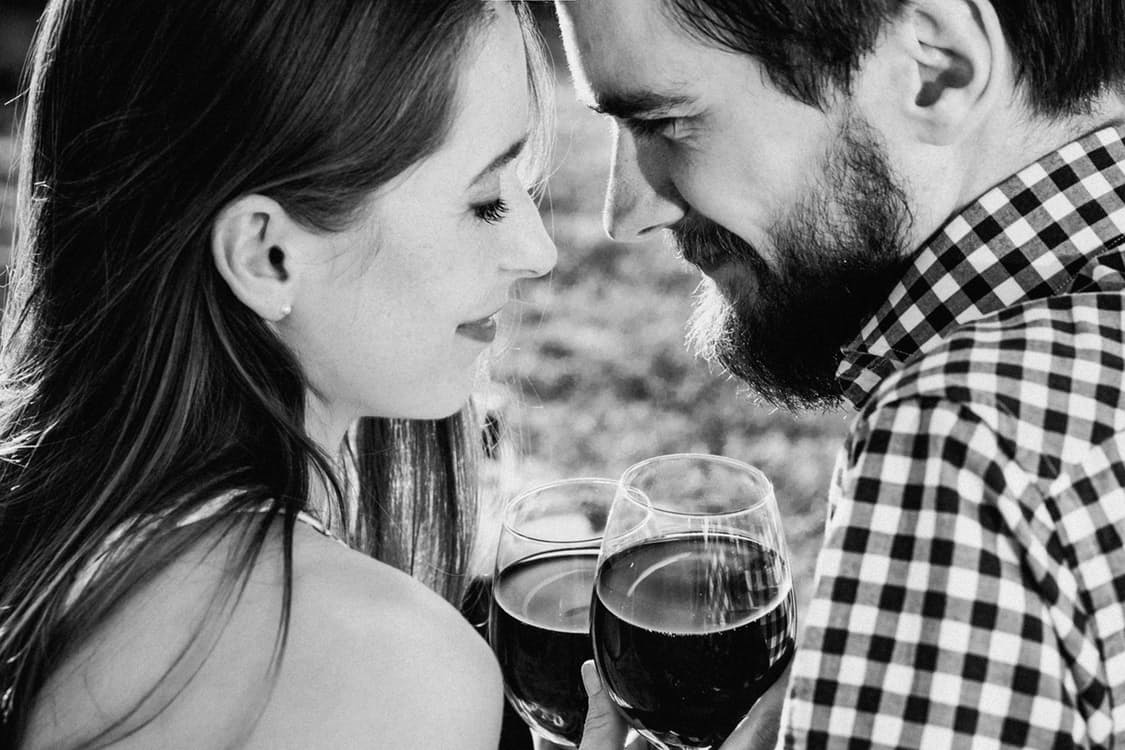 niagara romance