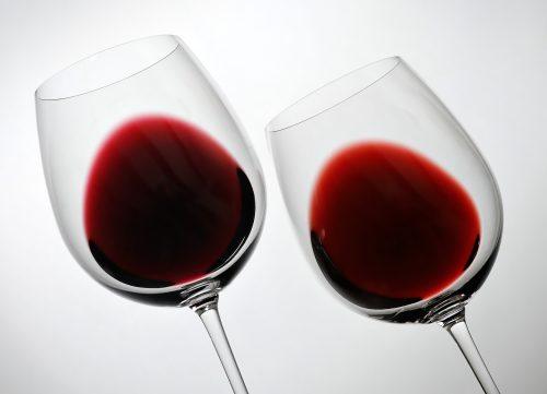 wine appearance   wine tasting guide
