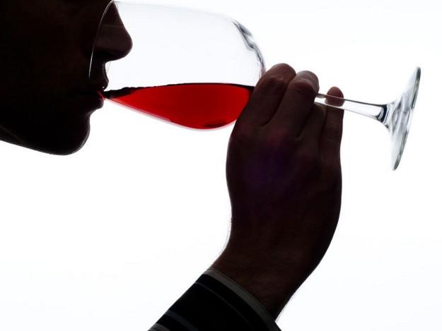 wine tasting sip | wine guide