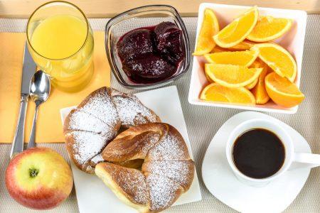 bed and breakfast niagara-23