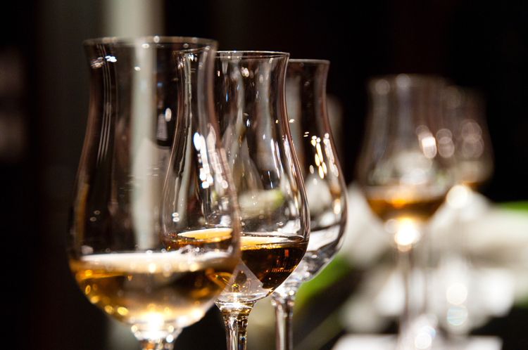 ice wine niagara