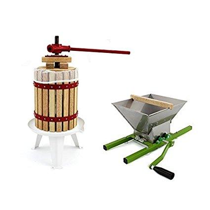 buy wine making kit
