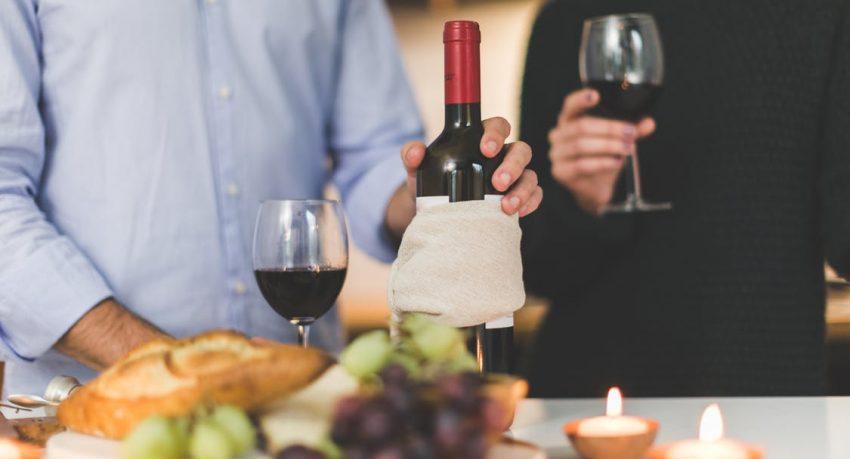 Helpful Wine Pairing Ideas | Niagara on the Lake Wineries
