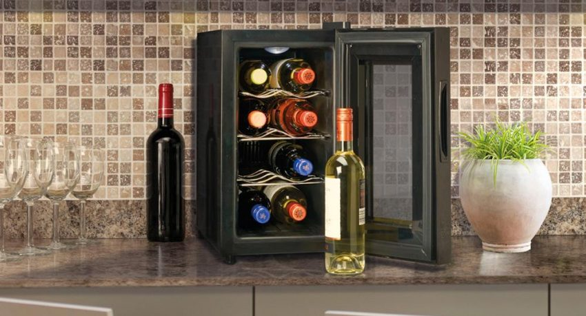 Which Are The Best Wine Coolers
