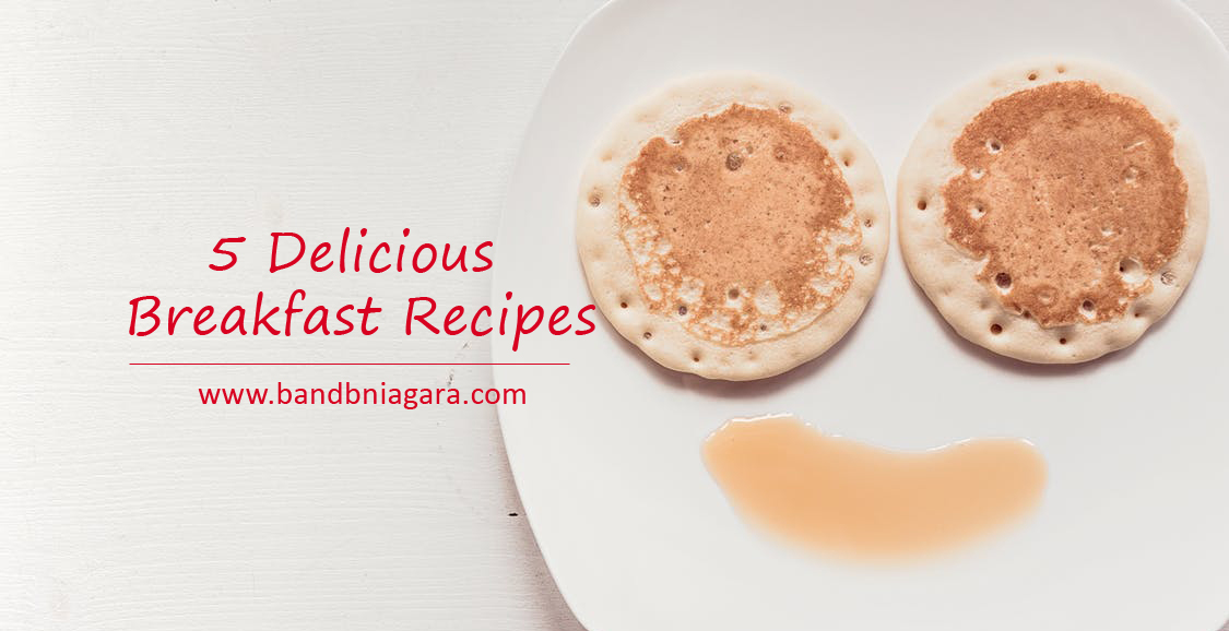 5-delicious-breakfast-recipes