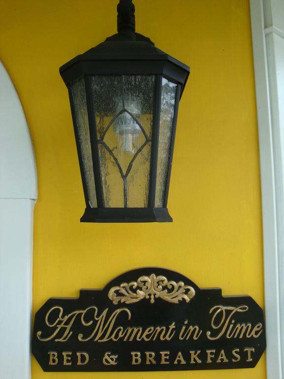 A Moment In Time Bed And Breakfast Niagara Falls Bed And
