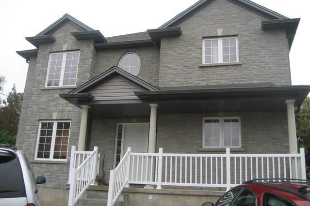 Black Opal Simcoe Niagara