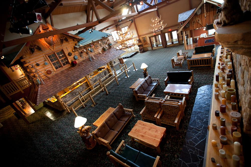 Great Wolf Lodge Niagara Falls Hotels And Room Booking