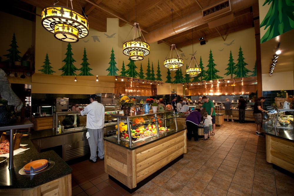 Great Wolf Lodge Niagara Falls Hotels And Room Booking
