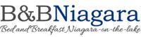 bed and breakfast niagara