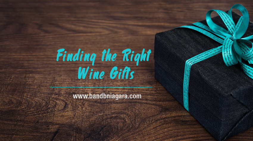 finding-the-right-wine-gifts
