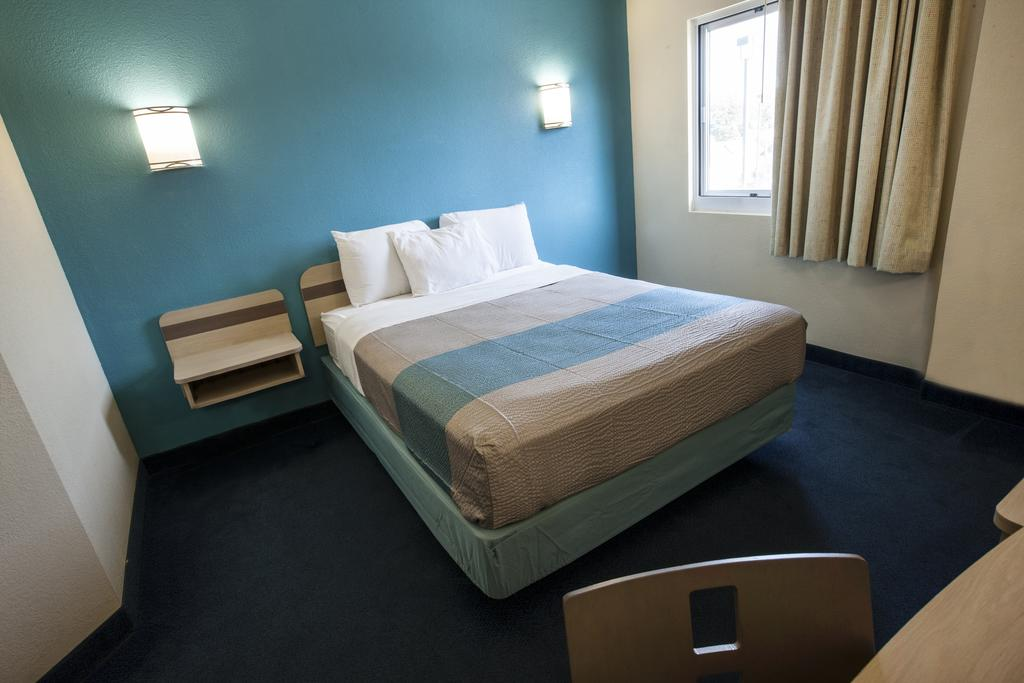 Marriott Fallsview Hotel Spa