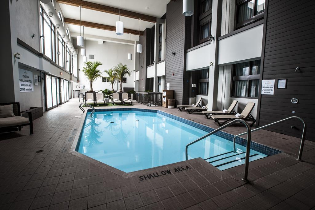 Old Stone Inn Boutique Hotel Niagara Falls Hotel Booking