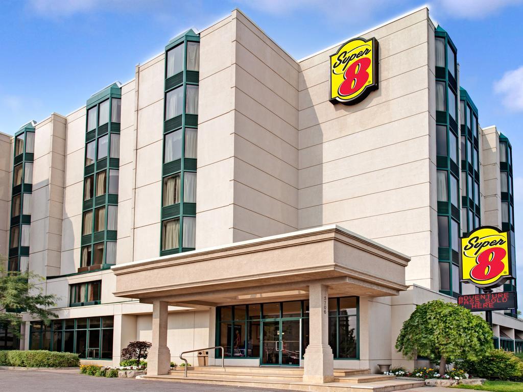 reservation hôtel super 8