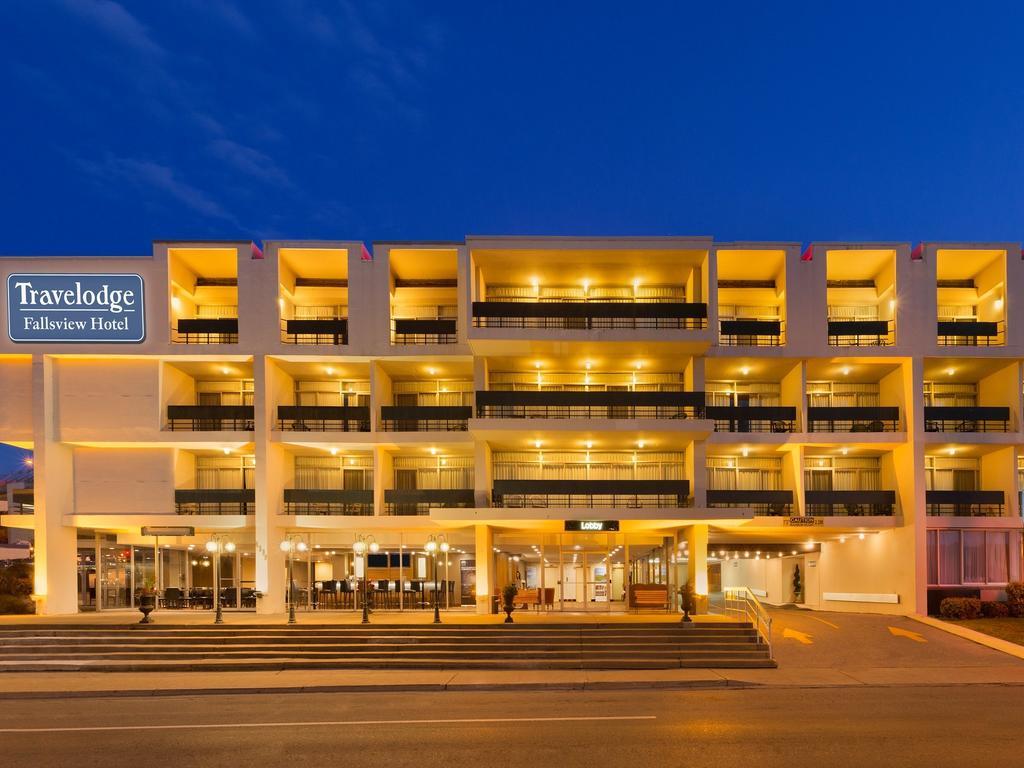 Travelodge Fallsview Hotel