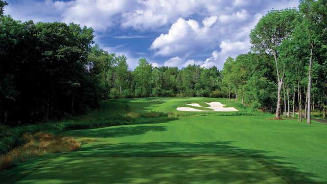 Grand Niagara Falls Golf Course