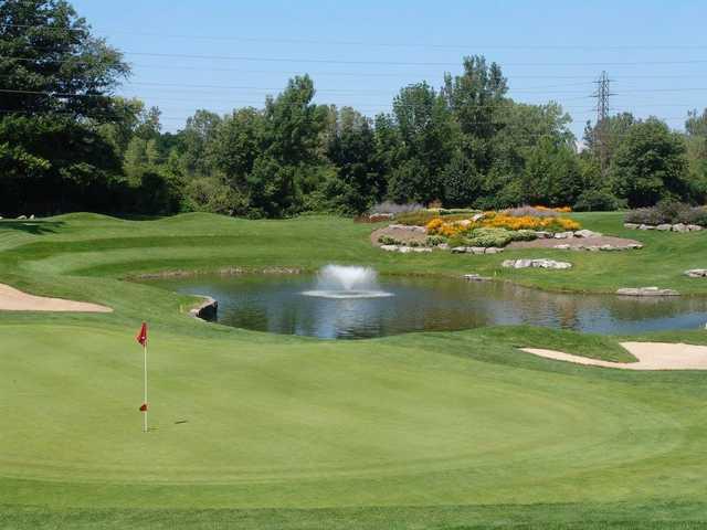 whirlpool golf course niagara falls