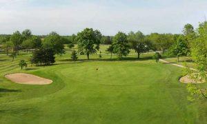 willodell niagara falls golf course