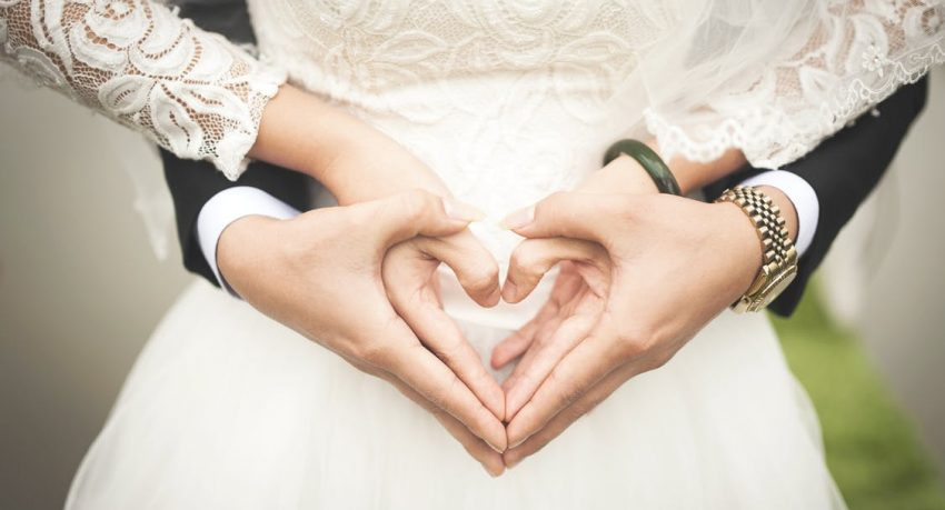 niagara weddings