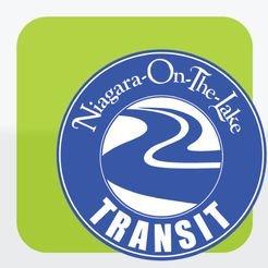 Niagara Transit App
